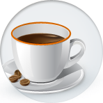 steps_icons_coffee.png